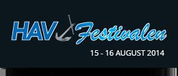 havfestivalen_logo